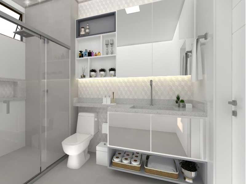 banheiro-casal